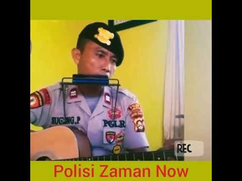 TERORIS APAKAH AGAMAMU FREE DOWNLOAD MP3 VIDEO MP4 #TERORIS AGAMANYA APA ? POLISI NYANYI DAN GITAR