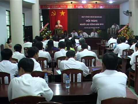 Phong Su Cong Ty Co phan Tu van Xay dung Kien Giang