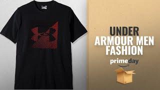Save Big On Under Armour Men Fashion: Under Armour Men