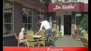 Ruinen Drenthe