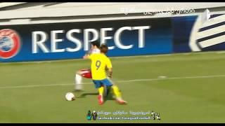 #ქართულიფეხბურთი #Georgianfootball