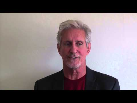 Dr Bob Weathers, PhD - Integral Recovery Coach