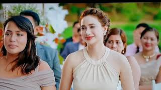Download Video Best wedding vow..,🤣 (Can we still be friends movie) MP3 3GP MP4