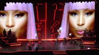 Madonna/Rebel Heart  - Torino 21 Novembre 2015