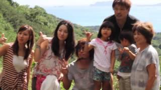 Kualoa Jungle Expedition Tour