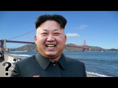 How Big Of A Threat Is North Korea Really?