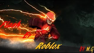 Hack De Super Velocidad En Roblox!!