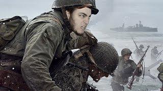 En İyi Oyun Modu! Call of Duty - 2. Dünya Savaşı!
