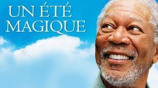 Un été magique - Film COMPLET en Français streaming