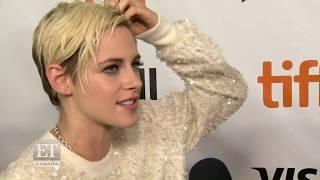 Would Kristen Stewart Return To Twilight?