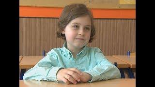 Laurent Simons: Grundschule mit 6, Abitur mit 8 und jetzt?
