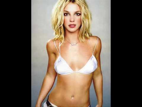 Hottest Britney Spears Pics .. enjoy ;) - YouTube