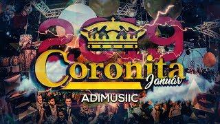 Legjobb Minimal Coronita 2019 Január Free Download @ADIMUSIIC