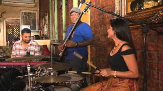 Black City - Durban Band