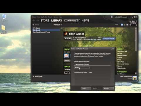 how to uninstall steam on mac yosemite