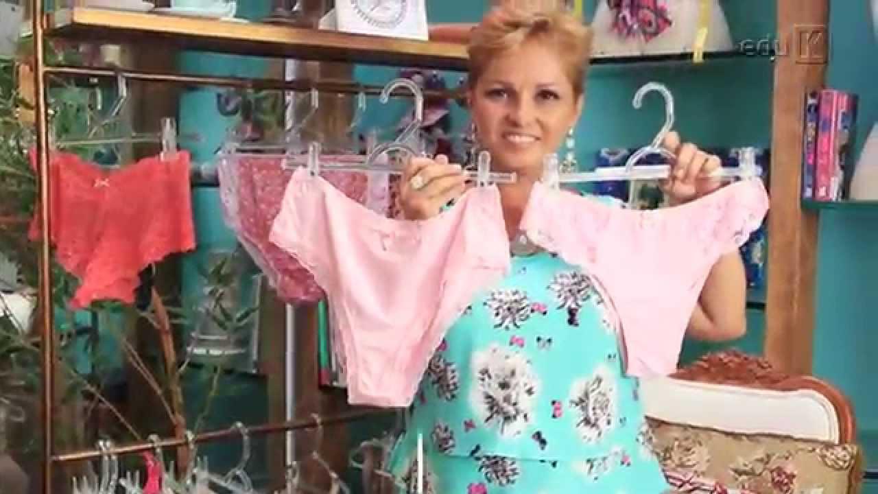 Curso online de Modelagem e confecção de lingerie plus size  ce9b4966698