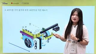 2021 현대오토에버 스마트모빌리티공학체험교육 대학생 …