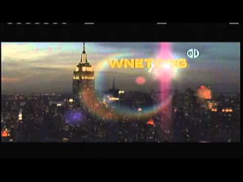 nitrogen studios canada inc / wnet.org thirteen / Hit entertainment