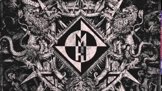Machine Head - Game Over [Bloodstone & Diamonds 2014]