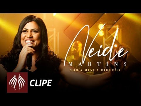 Neide Martins – Sob a Minha Direção (Letra)