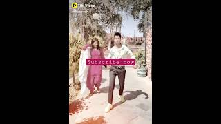 #comedy,#funny video,#masti comedy,stand up comedy,comedy videos in india,funny reels video,#PARNK