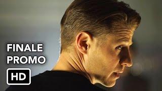 "Gotham 2x22 Promo ""Transference"" (HD) Season Finale"