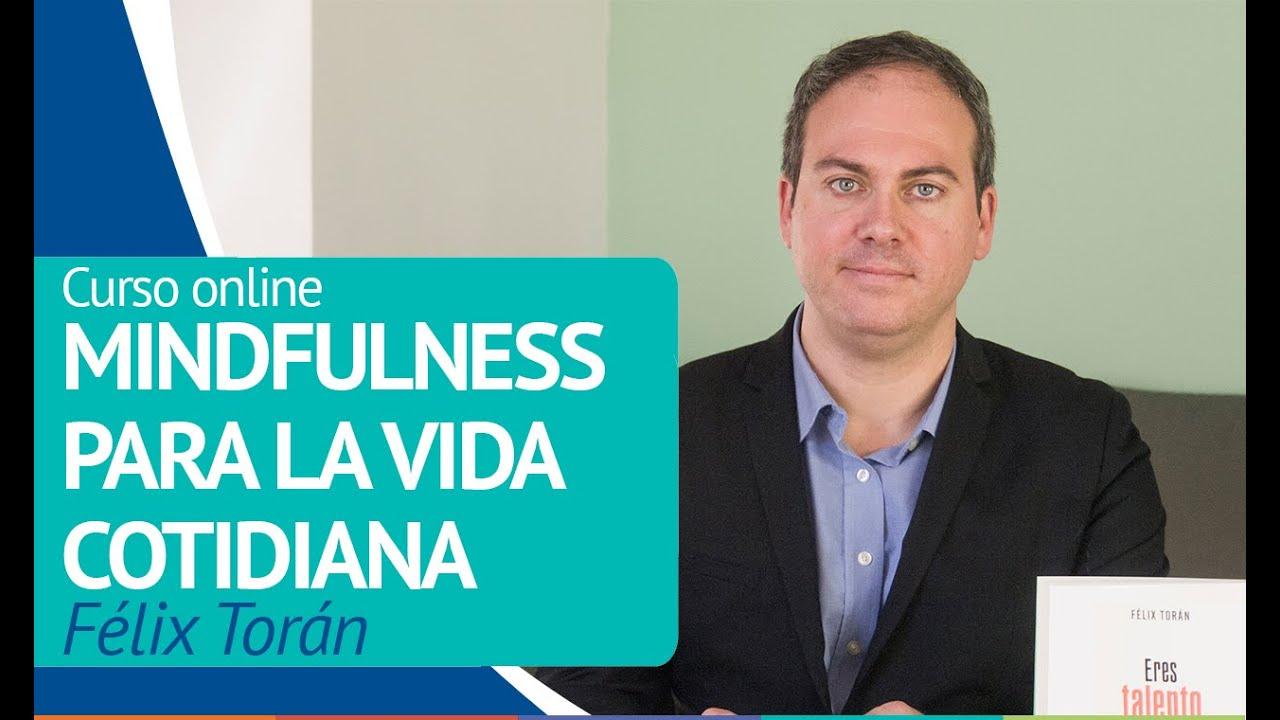 curso mindfulness gratis online