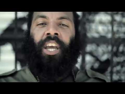 Nelson Serieux x Echo Slim ft Stokely Carmichael Survival (Official  Video)