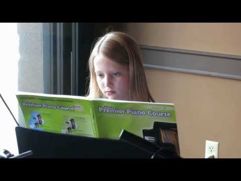 gillian-podell-2nd-grade-piano-recital:-enchanted-forest