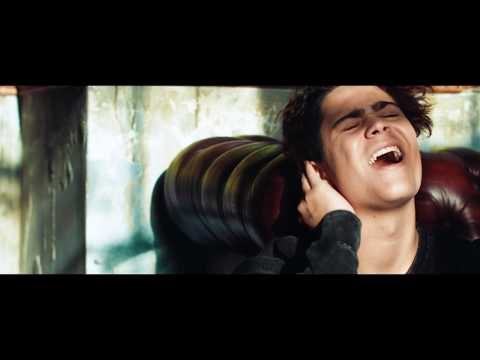 Jakob - Hopelessly (Official Video)