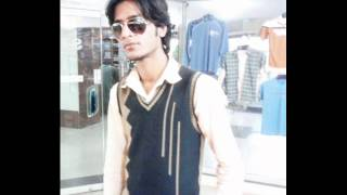 Wadiye Ishq Se Aaya Hai Mera Shahzada, RJ,