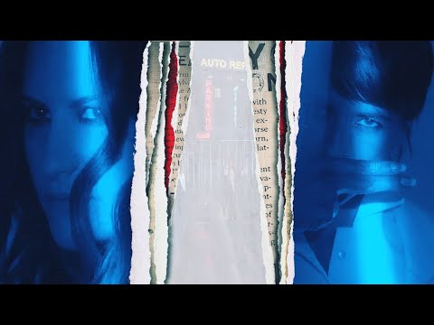 Смотреть клип Laura Pausini & Bebe - Verdades A Medias