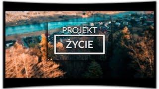 Projekt Życie