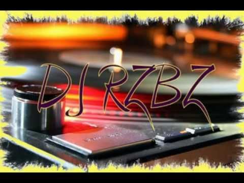 DJ RZBZ - BIGG MEMORIES - 2013 - R&B HIP HOP URBAN 1HR 47MINS