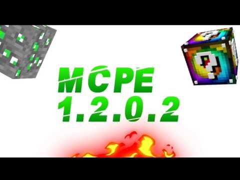 Download Blocklauncher Ile Lisanli Apk Da Mineplex Cake Wars MP3