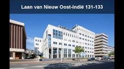 Laan van NOI 131 te Den Haag