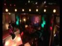 Miniature de la vidéo de la chanson En Etsi Valtaa, Loistoa