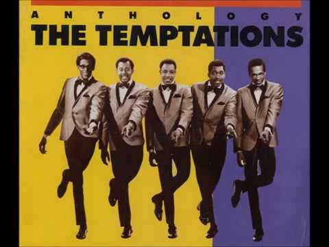 the temptations Artist : the temptations title : papa was a rolling stone album : all directions year : 1972 label : warwick, miracle, gordy, motown, atlantic, new door/universal.