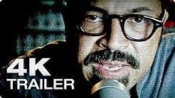 DIE TRIBUTE VON PANEM 3: Mockingjay Teaser Trailer 2 Deutsch German   2014 Movie [4K]
