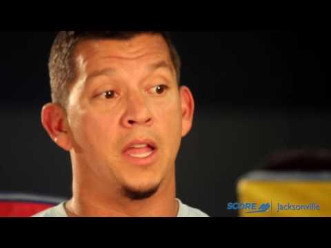 Score Success Stories Jumoing Jax Gym PNK VIDEO PRODUCTIONS