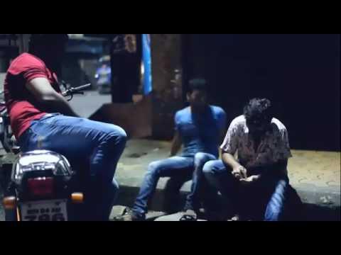 Riskshaw driver helped two girls at Night from slum boys shivsena vishal yadav........ .