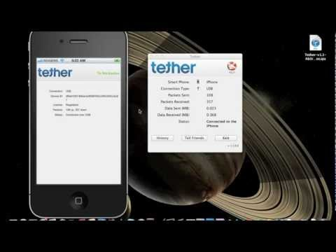 how-to-tether-iphone-with-your-laptop-for-internet-access