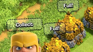 "Clash of Clans ""I'M BACK... IN THE LOOT."" LEGENDARY BOOST WEEK HYPE"