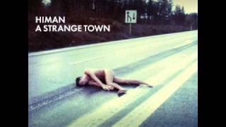 Himan - Strange town (Kretipleti remix)