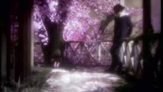 Pierrot - ラストレター thumbnail