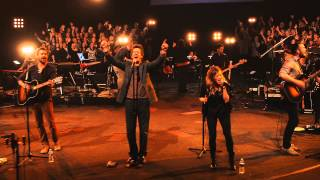 new life worship love divine official live video