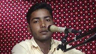 Akash Lal Yadav का सुपरहिट लाइव वीडियो धूम मचा दिया