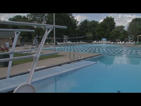 You Paid For It: State auditor says Gahanna pool a drain on taxpayers