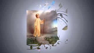 L-Ispirtu s-Santu: Il-Kumpann Inseparabli tieghi - Fr Hayden