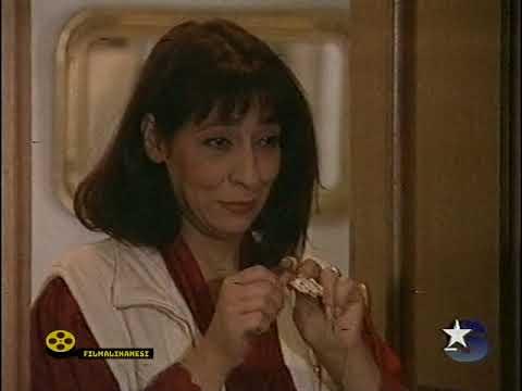 Melek Baykal - Ferhunde Hanımlar 2 (1997)